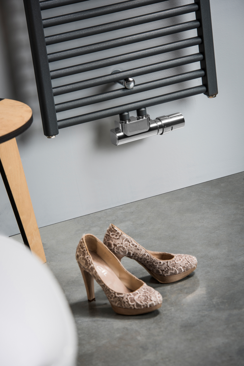 Comfort Collection by VASCO