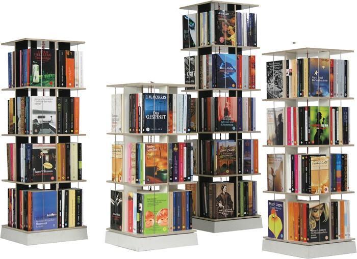 Kierunek biblioteka