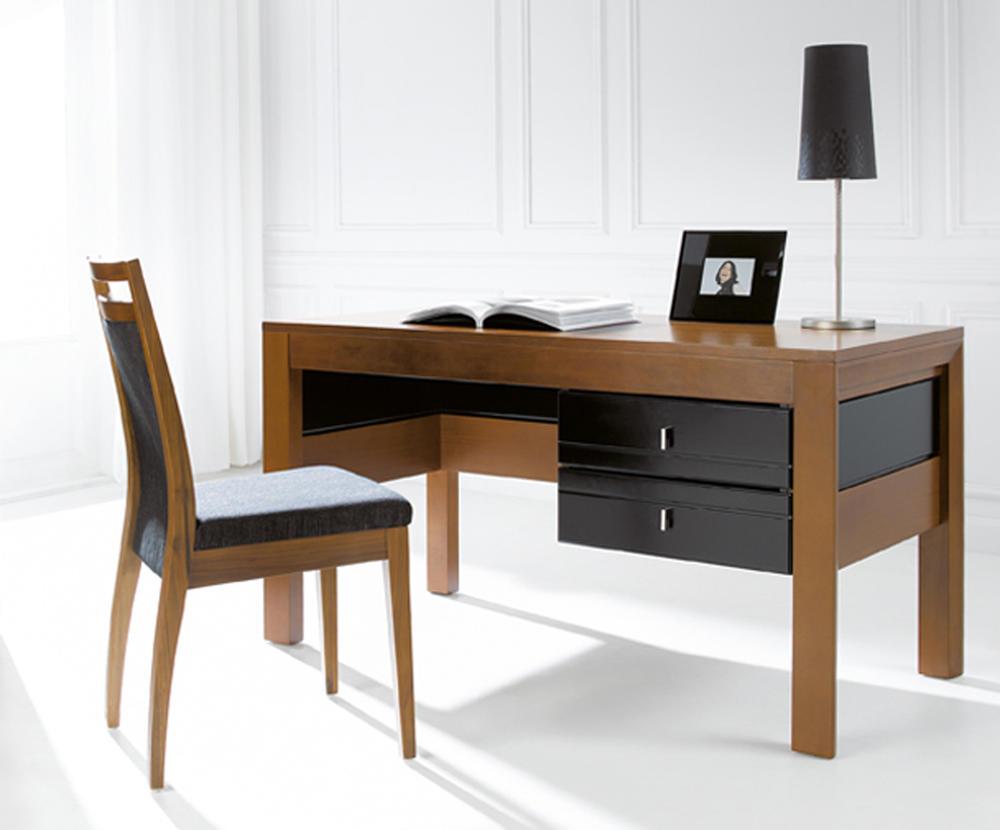 Gabinet Uno bello – przyjazne miejsce pracy