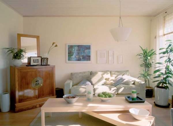 Małe mieszkanie to wyzwanie