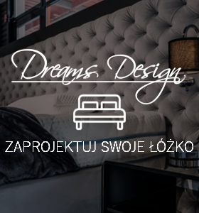 Materace do spania - dreamsdesign.pl