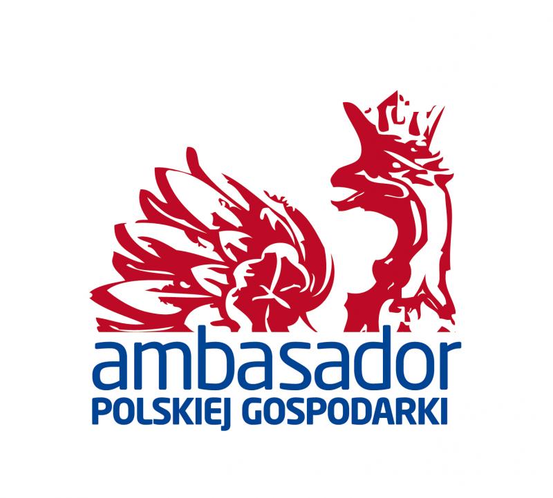 Ambasador POLSKIEJ MARKI