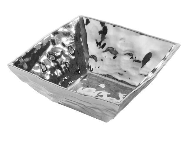 Nowe Dodatki W Kolekcji Silver Od Black Red White Wnętrze
