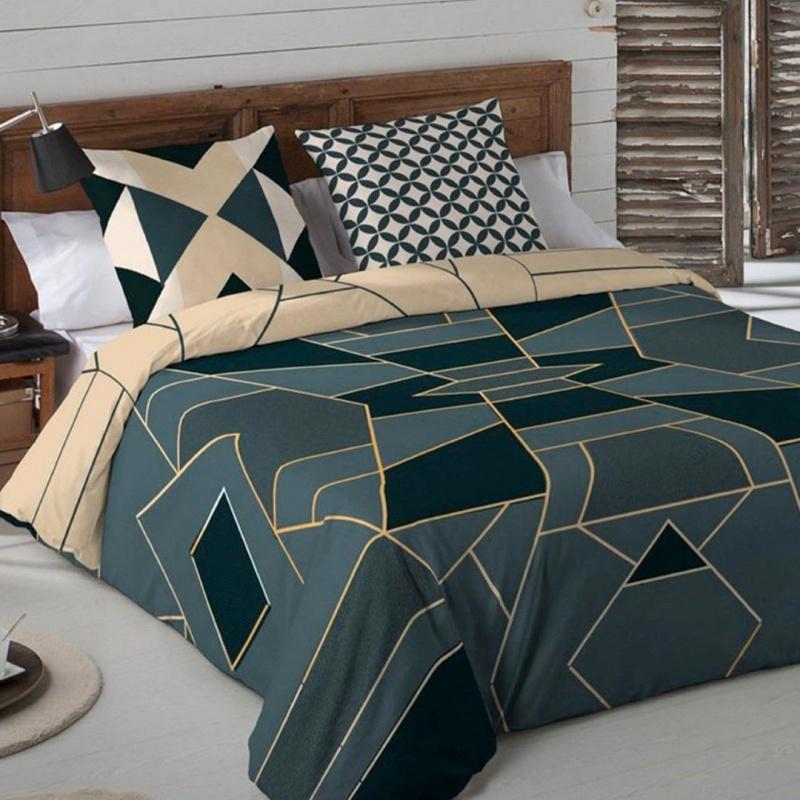 5 zasad urządzania idealnej sypialni