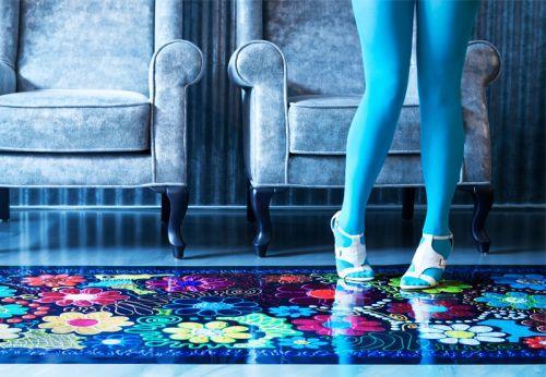 Arturo Flooring