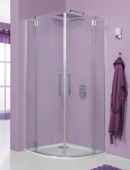 Avantgarde w Twojej łazience