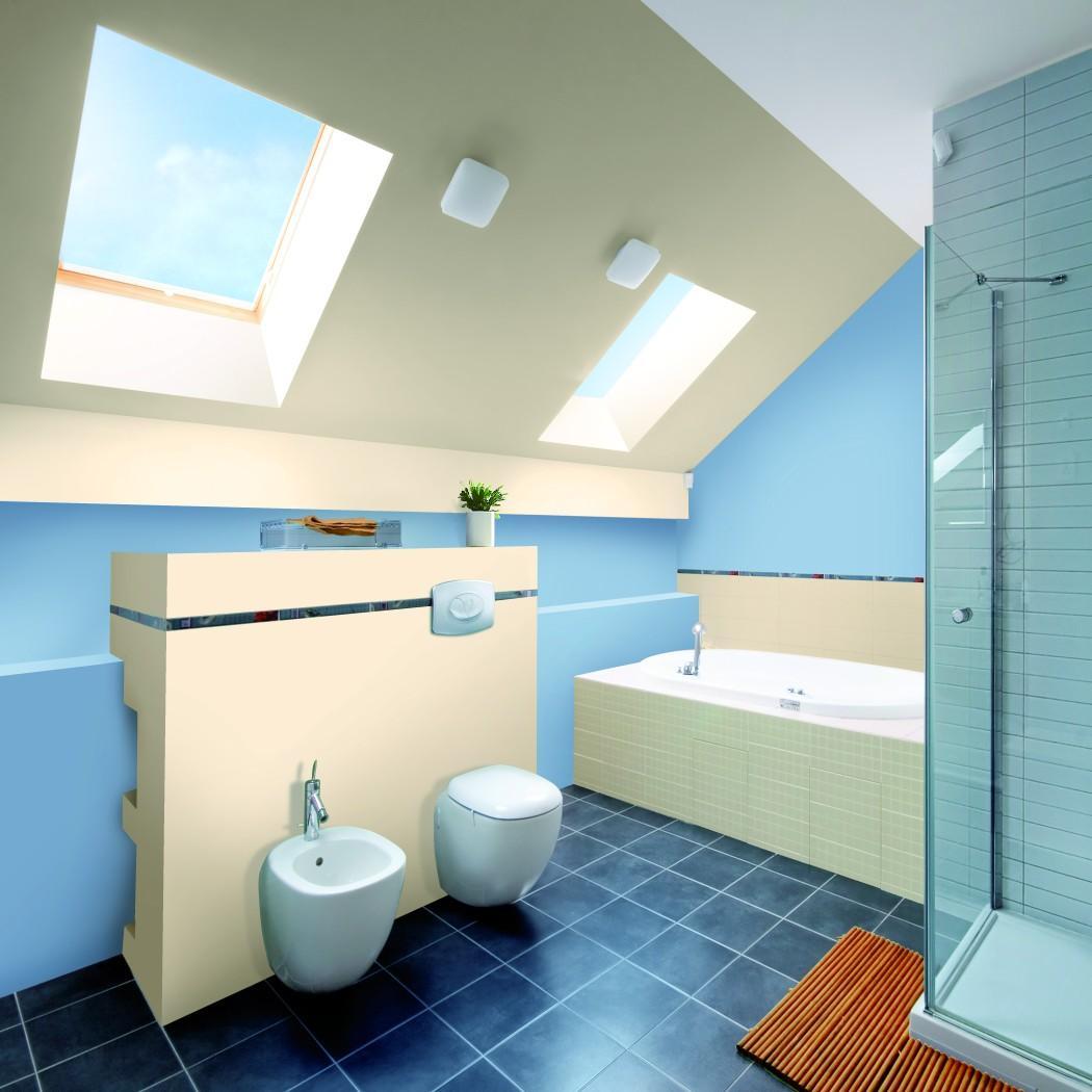 Zadbaj o higienę w domu!
