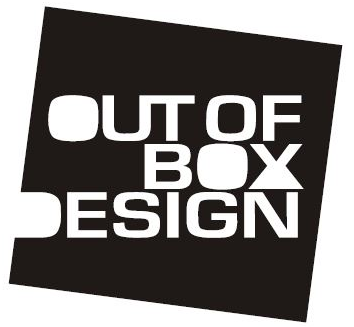 Be out of box