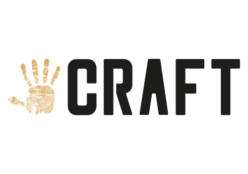 Craft Poland