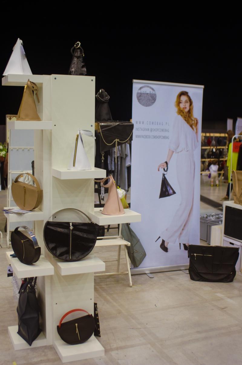 Czas na wiosenną imprezę promującą niezależną modę i dizajn: SILESIA BAZAAR vol.6