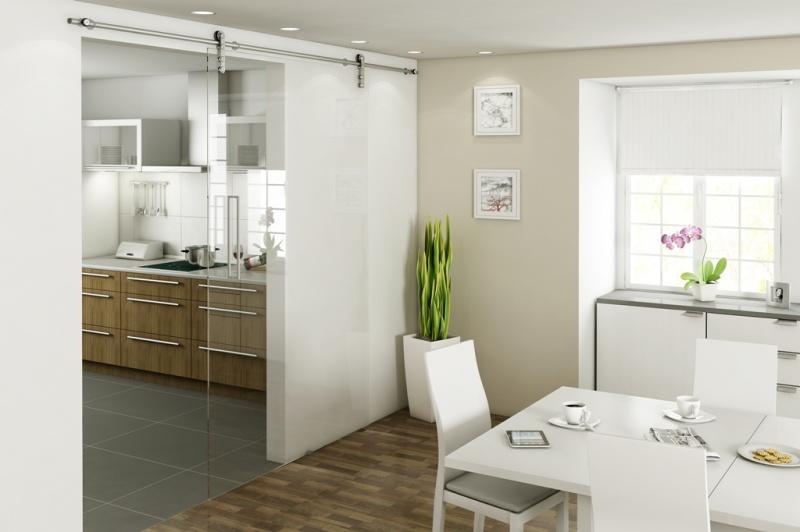 Czy małe mieszkanie może być większe?