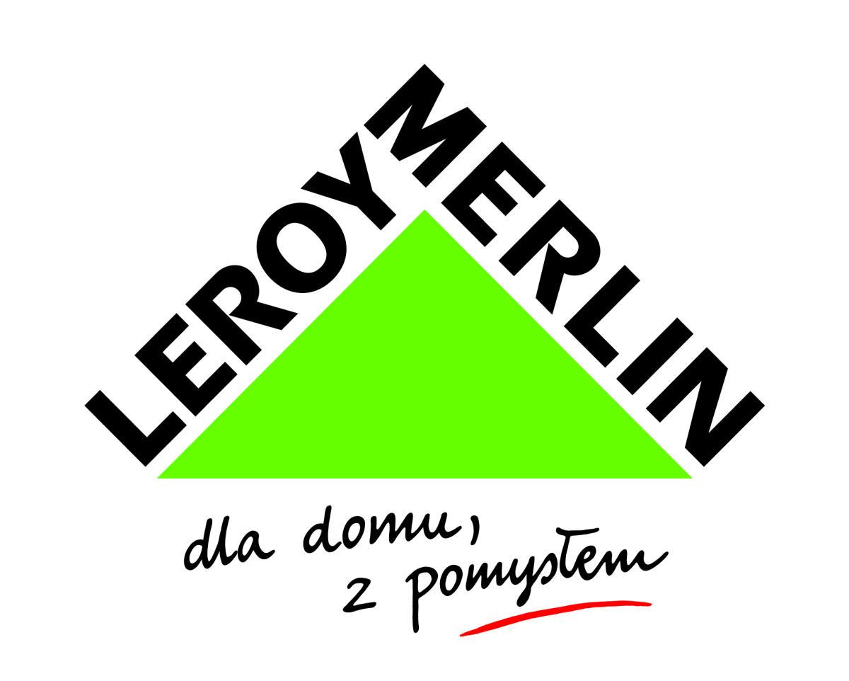 Dom Z Pomysłem Wszystko O Wnętrzach Od Leroy Merlin