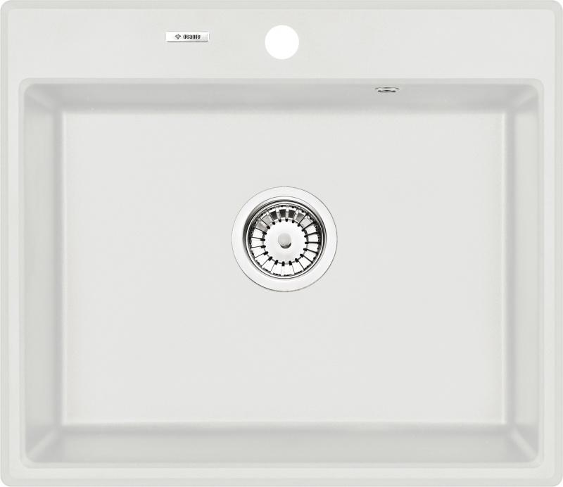 Duża komora – więcej możliwości