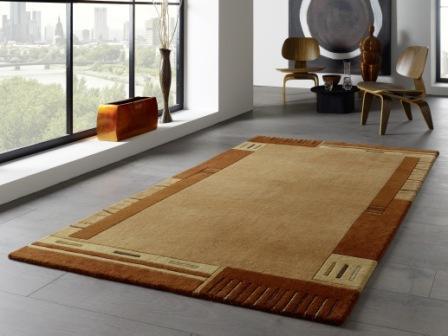 Dywany Świata Premium handmade