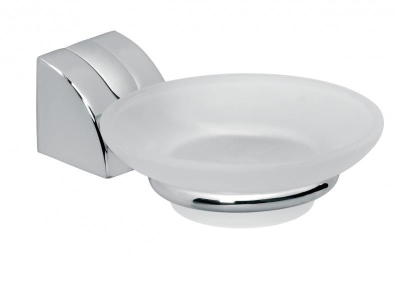 Formy akcesoriów łazienkowych