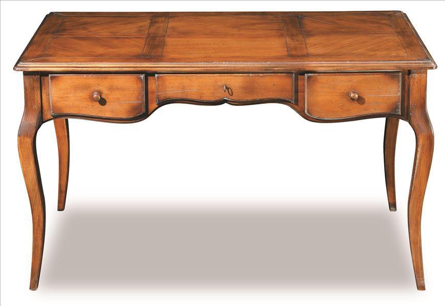 Grange - kolekcja Mémoire