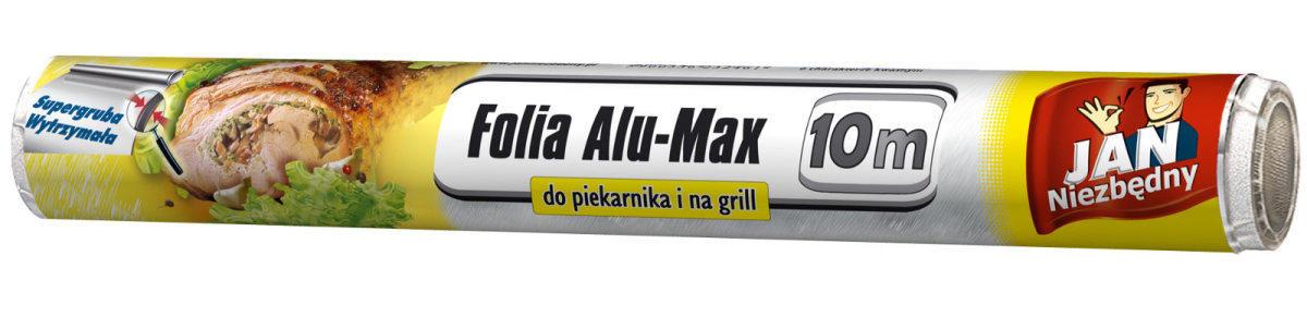 Grill w wersji fit