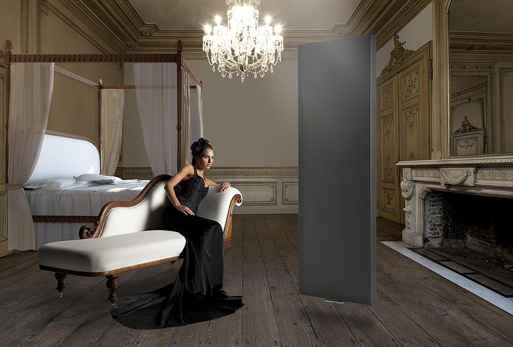 Grzejniki dekoracyjne – design czy funkcjonalność?