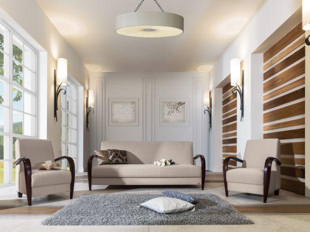 Nowa kolekcja mebli Oliwia 11 firmy Unimebel