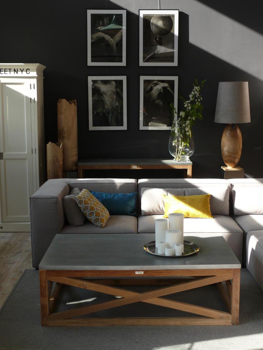 HOUSE&more - nowe salony w Gdyni, Poznaniu i Olsztynie