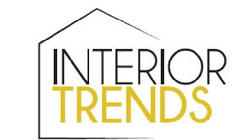 """""""Interior Trends"""" – trendy na przyszły sezon"""