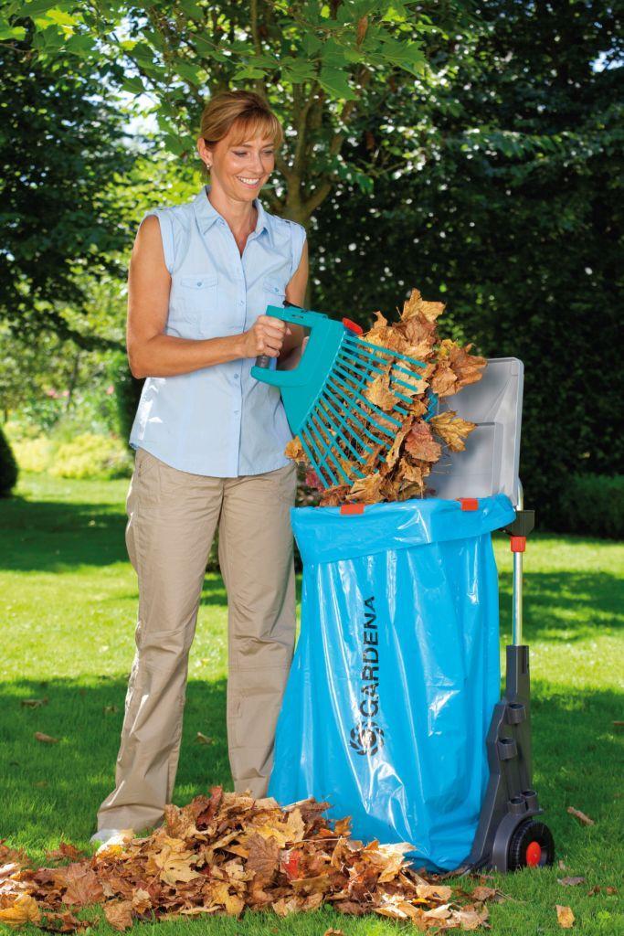 Jak prawidłowo pielęgnować trawniki jesienią? Poradnik ogrodnika