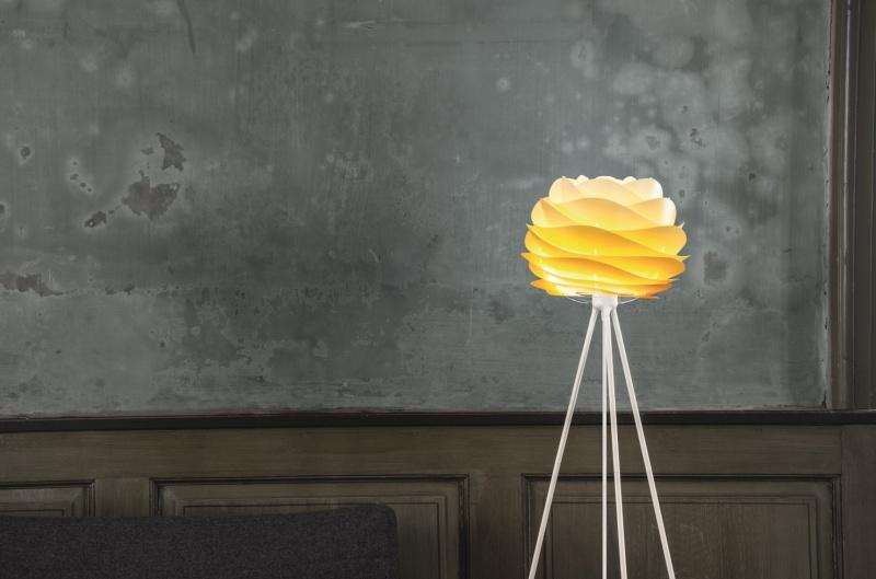 Jasna strona duńskiego designu