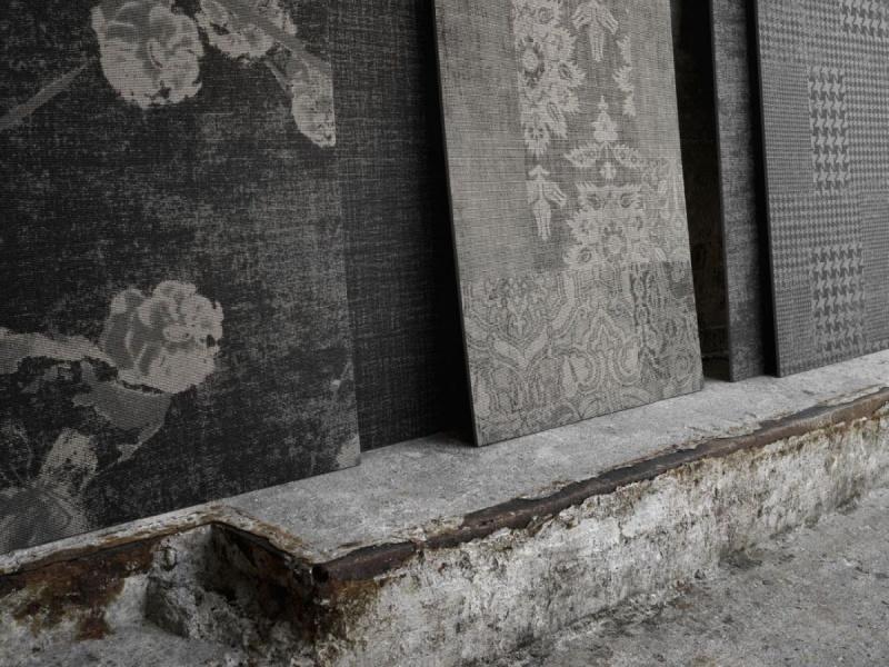 Kolekcja Rawline Scala – wykładziny inspirowane klasycznymi tkaninami