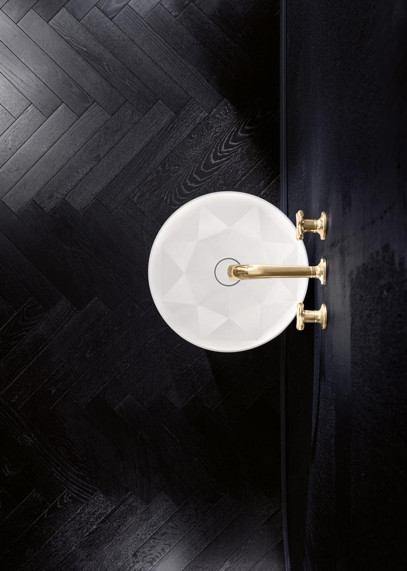 Luksus w dobrym guście – kolekcje łazienkowe od Villeroy & Boch