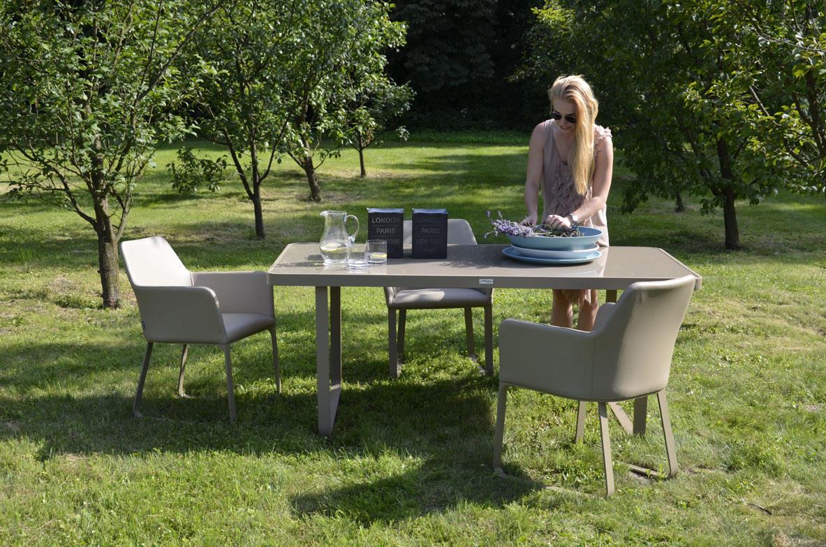 Miloo - zestawy ogrodowe