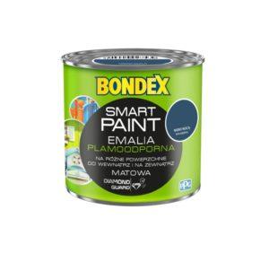 Bondex Smart Paint