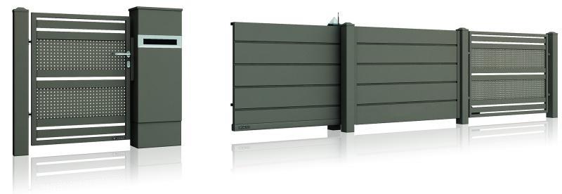 Multi Box od firmy WIŚNIOWSKI - słup inny niż wszystkie