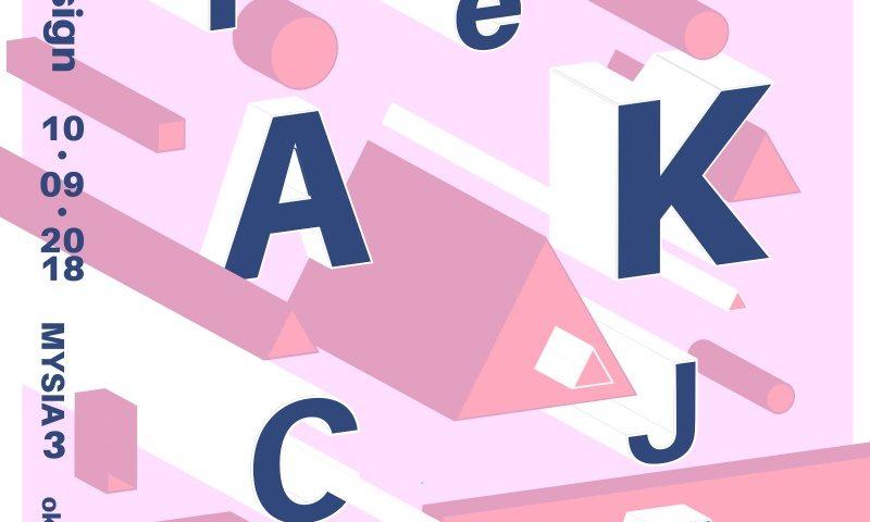 OKK! Design 14