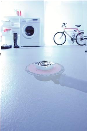 Nowy wymiar łazienkowej aranżacji