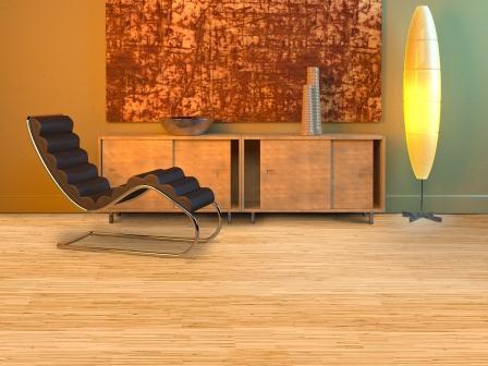 Podłogi drewniane Parquet Wicanders