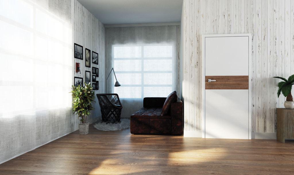 Doors and Floors w salonach RuckZuck