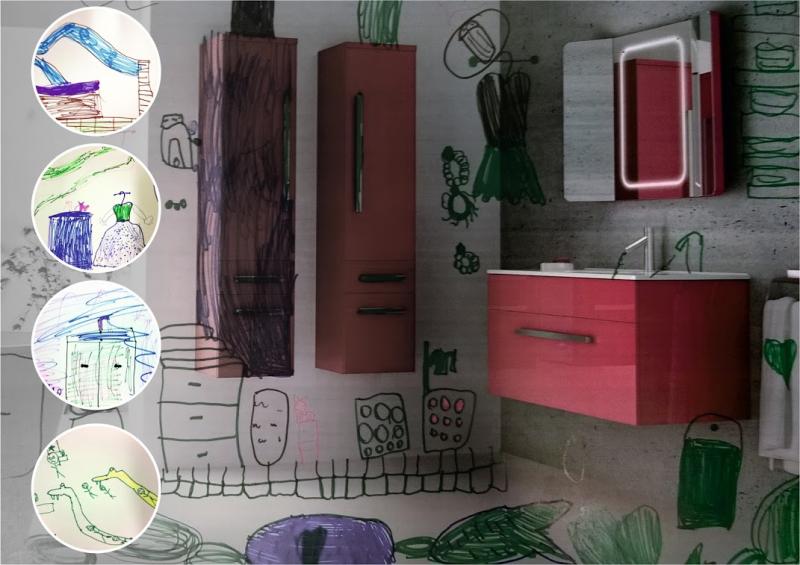 Poczuj siłę zmysłów podczas Nocy z Designem 2016