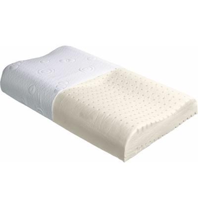 Poduszka dopasowana do potrzeb