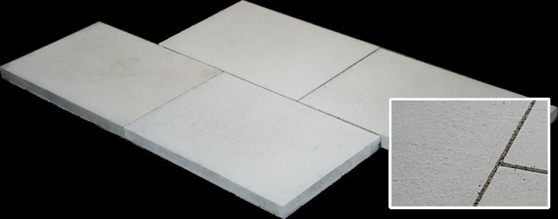 Renesans betonu