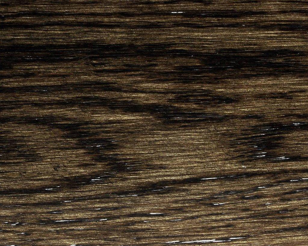 Renesans podłóg drewnianych