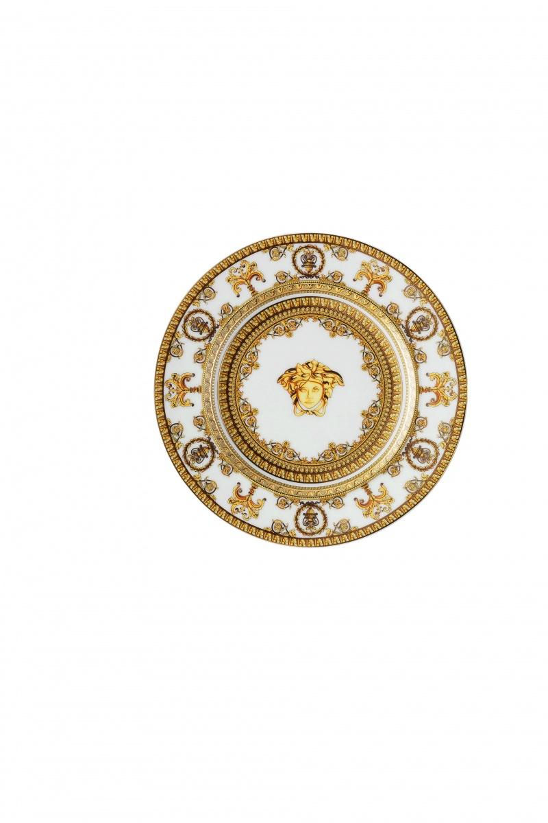 Rosenthal - Versace - I love Baroque