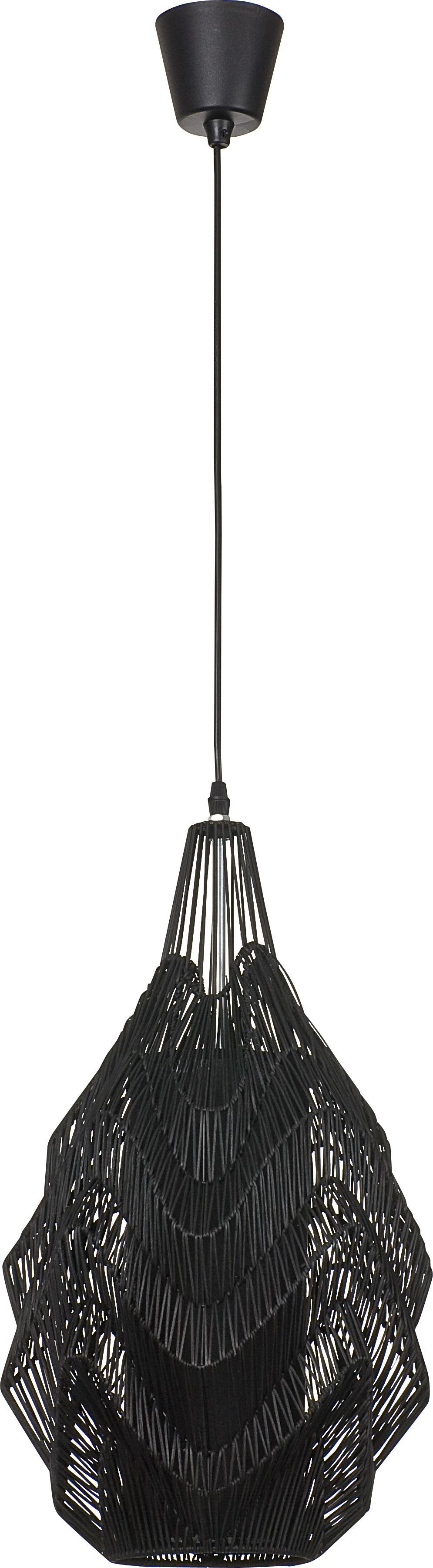 Lampy Lucan marki Nowodvorski Lighting
