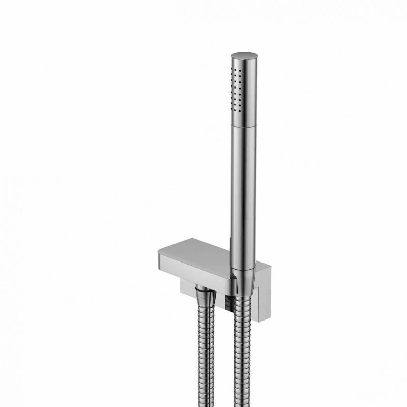 Unikalny design w łazience