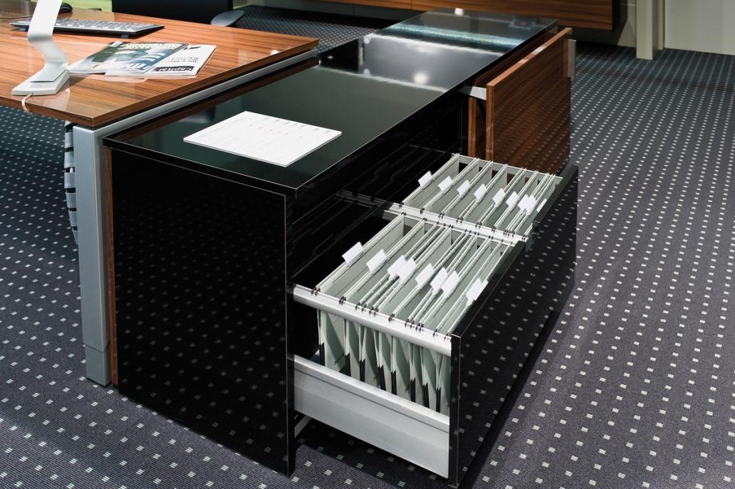 Unowocześnij swoje domowe biuro