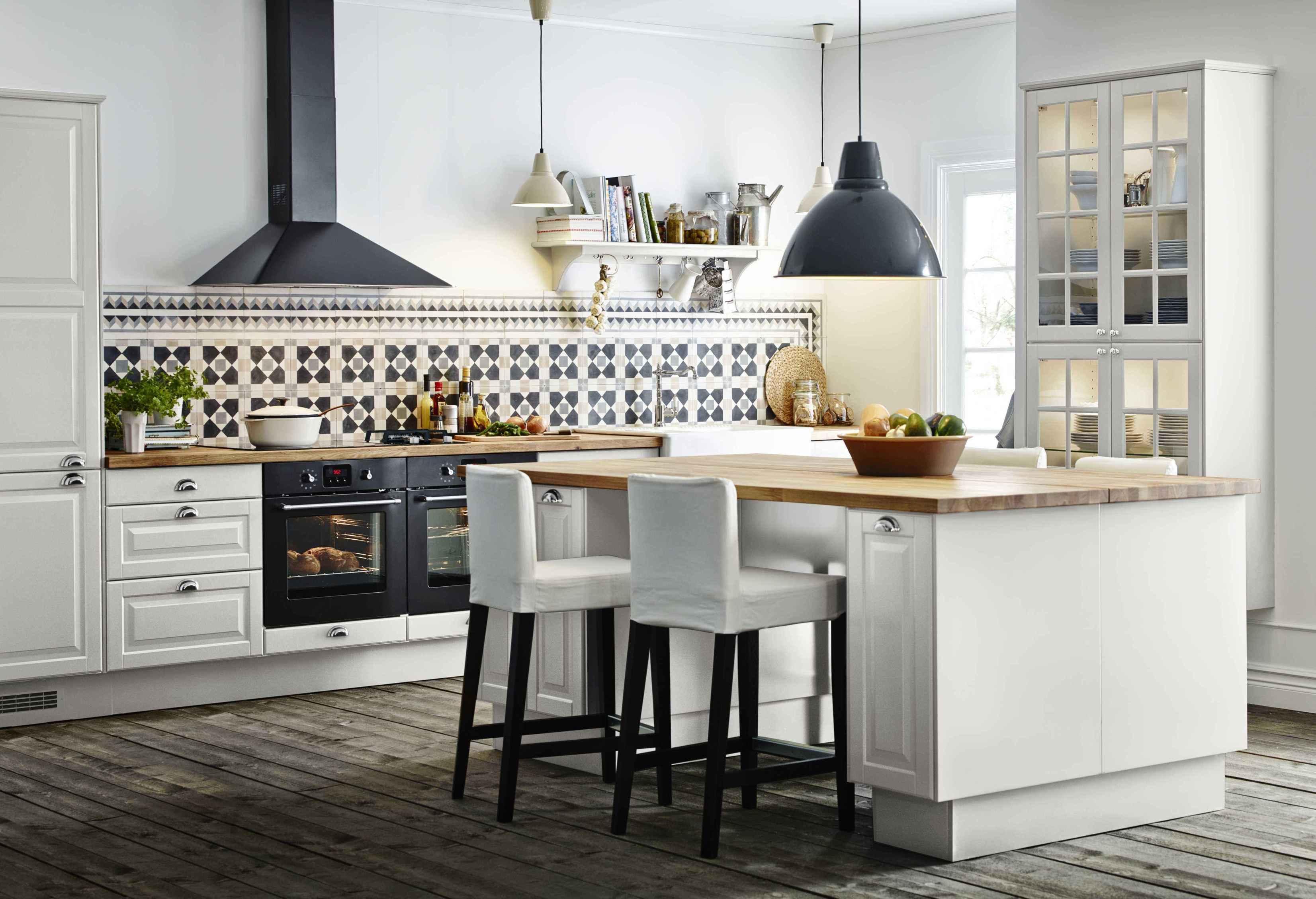Urządzanie kuchni może być frajdą