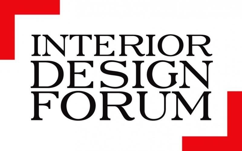 VIII Interior Design Forum – nowa odsłona tekstylnych trendów!