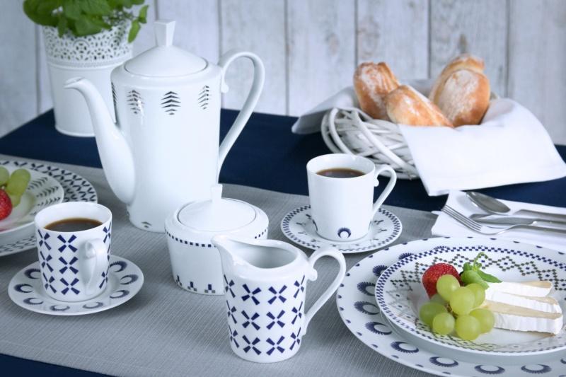 W trosce o domowe skarby, czyli jak dbać o porcelanę