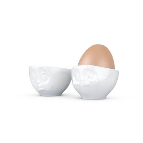 Wielkanoc pełna smaków