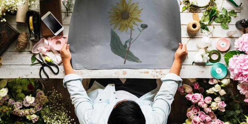 WNĘTRZE I OGRÓD partnerem strategicznym kierunku Home Design & Garden!