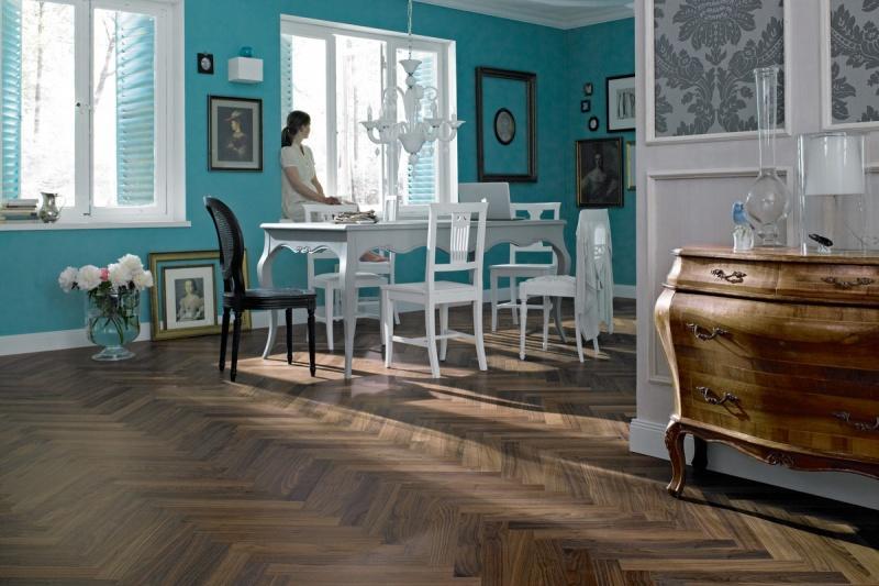 Zaproś wiosnę do domu – wnętrzarskie porady Home Concept